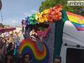 Perugia-pride-2019