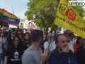 Perugia-pride-20193434