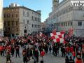 Festa-Perugia-promozione-piazza-Iv°-novembre-dfdf