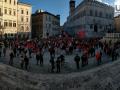 Festa-Perugia-promozione-piazza-Iv°-novembre