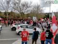 Festa-tifosi-Perugia-Curi-promozione-serie-B-dfd