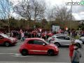 Festa-tifosi-Perugia-Curi-promozione-serie-B
