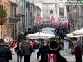 Festa-tifosi-Perugia-promozione-piazza