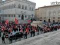 Perugia-festa-promozione-piazza-IV°-Novembre-dfd