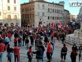 Perugia-festa-promozione-piazza-IV°-Novembre-dfdr