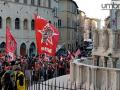 Perugia-festa-promozione-piazza-IV°-Novembre