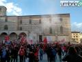 Piazza-IV-novembre-Perugia-tifosi-festa-Perugia-promozione