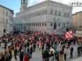 Piazza-Iv-novembre-promozione-Perugia-festa