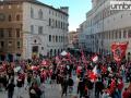Piazza-Iv-novembre-promozione-Perugia-festadfdd