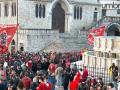 Piazza-Iv-novembre-promozione-Perugia-festadfdfd