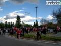 tifosi-promozione-Perugia-festa-serie-B