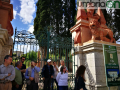 Perugia-Borgogiglione15