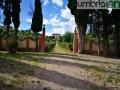 Perugia-Borgogiglione16