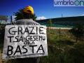 Perugia-Borgogiglione7-e1494691121849