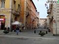 Covid-coronavirus-ristorazione-Perugia-distanziamento-fase-due-18-maggio-