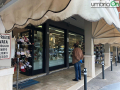 Covid-coronavirus-ristorazione-Perugia-distanziamento-fase-due-18-maggio-WhatsApp-Image-2020-05-18-at-16.53.481