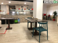 Covid-coronavirus-ristorazione-Perugia-distanziamento-fase-due-18-maggio-WhatsApp-Image-2020-05-18-at-16.53.482