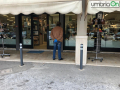 Covid-coronavirus-ristorazione-Perugia-distanziamento-fase-due-18-maggio-WhatsApp-Image-2020-05-18-at-16.53.491