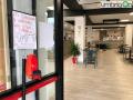 Covid-coronavirus-ristorazione-Perugia-distanziamento-fase-due-18-maggio-WhatsApp-Image-2020-05-18-at-16.53.492