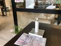 Covid-coronavirus-ristorazione-Perugia-distanziamento-fase-due-18-maggio-WhatsApp-Image-2020-05-18-at-16.53.50
