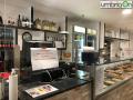 Covid-coronavirus-ristorazione-Perugia-distanziamento-fase-due-18-maggio-WhatsApp-Image-2020-05-18-at-16.53.502