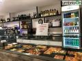 Covid-coronavirus-ristorazione-Perugia-distanziamento-fase-due-18-maggio-WhatsApp-Image-2020-05-18-at-16.53.51