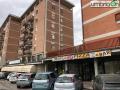 Covid-coronavirus-ristorazione-Perugia-distanziamento-fase-due-18-maggio-WhatsApp-Image-2020-05-18-at-16.53.511