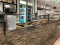 Covid-coronavirus-ristorazione-Perugia-distanziamento-fase-due-18-maggio-WhatsApp-Image-2020-05-18-at-16.53.513