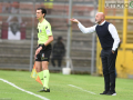 SET_3502stefano colantuono Perugia Salernitana (FILEminimizer)