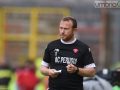 SET_3763roberto breda Perugia Salernitana (FILEminimizer)