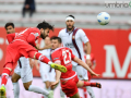gol di carmine_AND_2248 Perugia Salernitana43 (FILEminimizer)