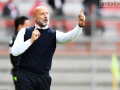 mister colantuono_AND_0677 Perugia Salernitana