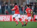 derby primavera 7OZ_7278kouan dopo il gol (FILEminimizer)