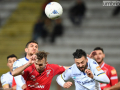 Perugia Veronagyomber contro di carmine_AND_4557 (FILEminimizer)