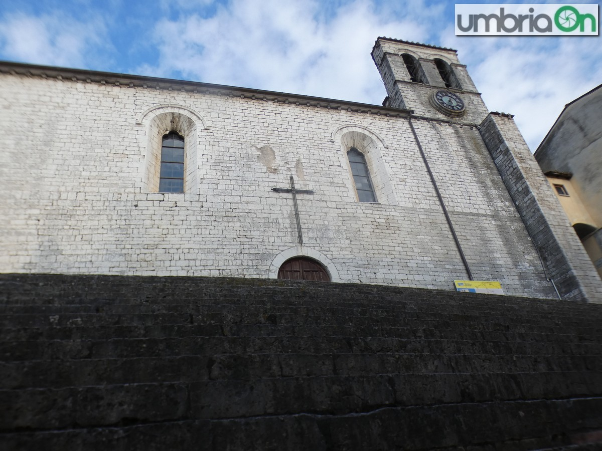Piediluco-chiesaSan-Francesco45565