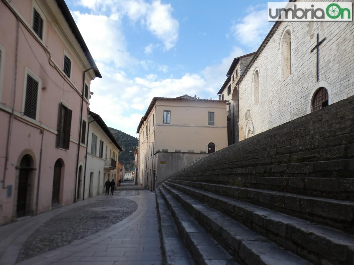 Piediluco-corso-chiesa-San-Francesco