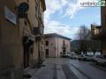 Piediluco-corso-piazza