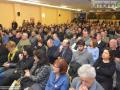 Pietro Grasso a Terni, LeU Liberi e Uguali - 25 febbraio 2018 (foto Mirimao) (15)