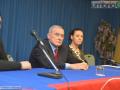 Pietro Grasso a Terni, LeU Liberi e Uguali - 25 febbraio 2018 (foto Mirimao) (16)