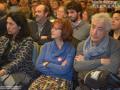 Pietro Grasso a Terni, LeU Liberi e Uguali - 25 febbraio 2018 (foto Mirimao) (17)