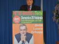Pietro Grasso a Terni, LeU Liberi e Uguali - 25 febbraio 2018 (foto Mirimao) (4)