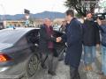 Pietro Grasso a Terni, LeU Liberi e Uguali - 25 febbraio 2018 (foto Mirimao) (7)