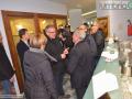 Pietro Grasso a Terni, LeU Liberi e Uguali - 25 febbraio 2018 (foto Mirimao) (8)