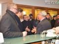 Pietro Grasso a Terni, LeU Liberi e Uguali - 25 febbraio 2018 (foto Mirimao) (9)