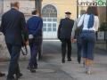 Pmal-polo-mantenimento-armi-leggere-Terni2-commissione-FILEminimizer