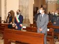 Polizia di Stato Terni cerimonia San Michele Arcangelo patrono - 29 settembre 2021 (foto Mirimao) (11)