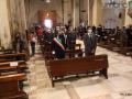 Polizia di Stato Terni cerimonia San Michele Arcangelo patrono - 29 settembre 2021 (foto Mirimao) (12)
