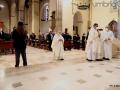 Polizia di Stato Terni cerimonia San Michele Arcangelo patrono - 29 settembre 2021 (foto Mirimao) (15)