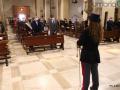 Polizia di Stato Terni cerimonia San Michele Arcangelo patrono - 29 settembre 2021 (foto Mirimao) (16)