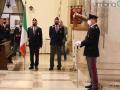 Polizia di Stato Terni cerimonia San Michele Arcangelo patrono - 29 settembre 2021 (foto Mirimao) (17)